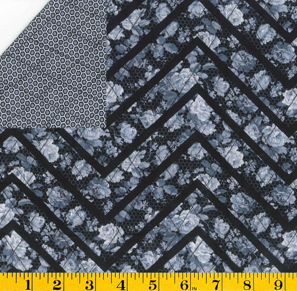 Crafting Fabric in New York, NY | Craft & Quilting Products ... : pre quilted fabric patterns - Adamdwight.com