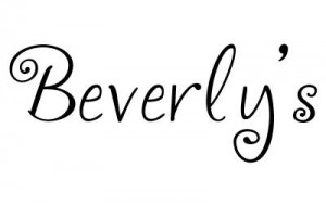 Beverly's
