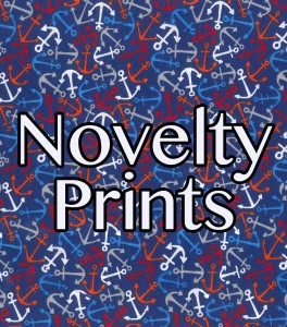 NoveltyPrints