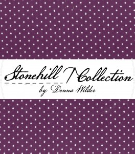 stonehill collection