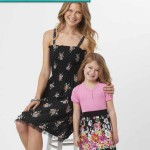 Style in an Instant Mommy & Me